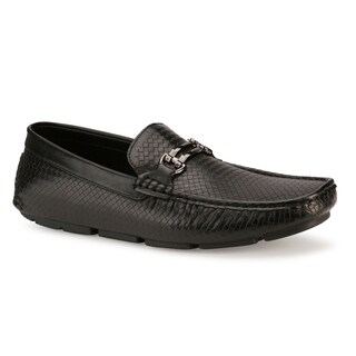 Xray Men's The Spantik Moccasin