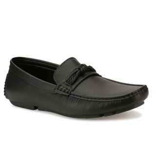 Xray Men's The Kangto Moccasin