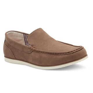 Xray Men's The Janga Casual Loafer (More options available)