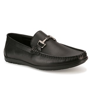 Xray Men's The Cholatse Moccasin