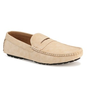 Xray Men's The Hardeol Loafer