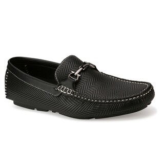 Xray Men's The Biarchedi Moccasin