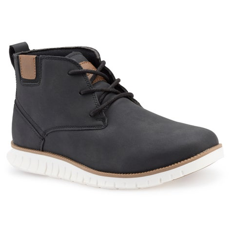 Xray Men's The Kabru Casual Chukka Boot