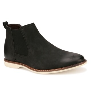 Xray Men's The Senza Dress Casual Chelsea Boot (More options available)