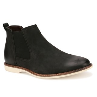 Xray Men's The Senza Dress Casual Chelsea Boot