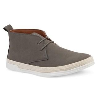 Xray Men's The Windom Casual Chukka Boot
