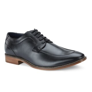 Xray Men's The Giusto Derby