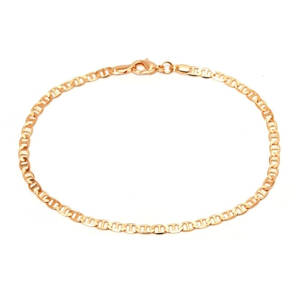cabf874ff73 Shop Gold Plated Gold 10