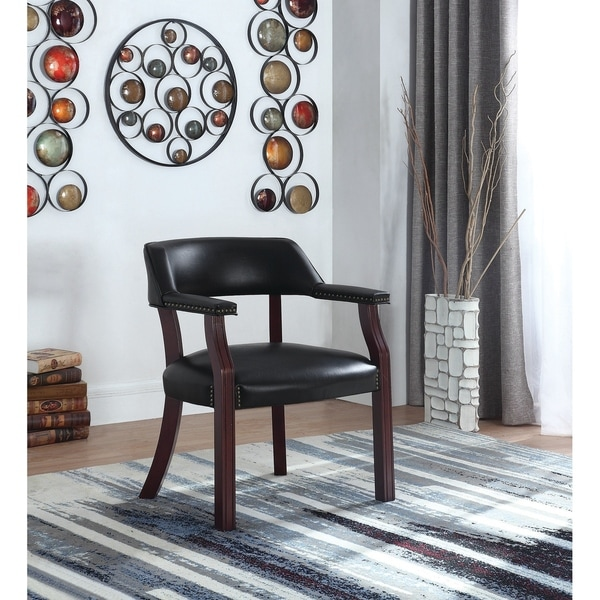 Shop Modern Shell Chair Free Shipping Today Overstock