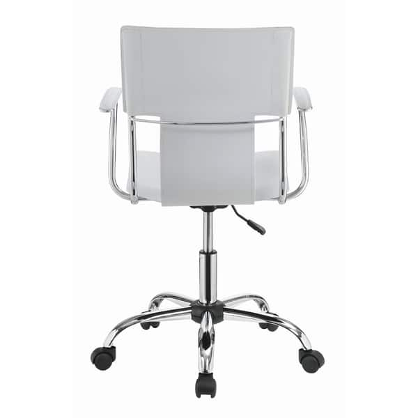 Contemporary Office Chair 20 X 24 31 50