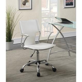 "Contemporary Office Chair - 20"" x 24"" x 31.50"""