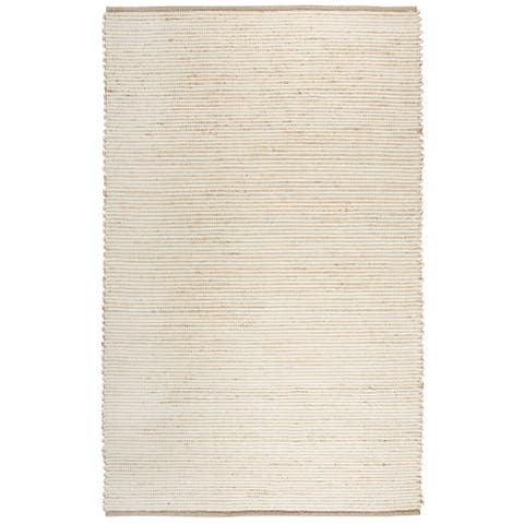 """Rizzy Home Cavender Area Rug, Size - 3'6"""" x 5'6"""""""