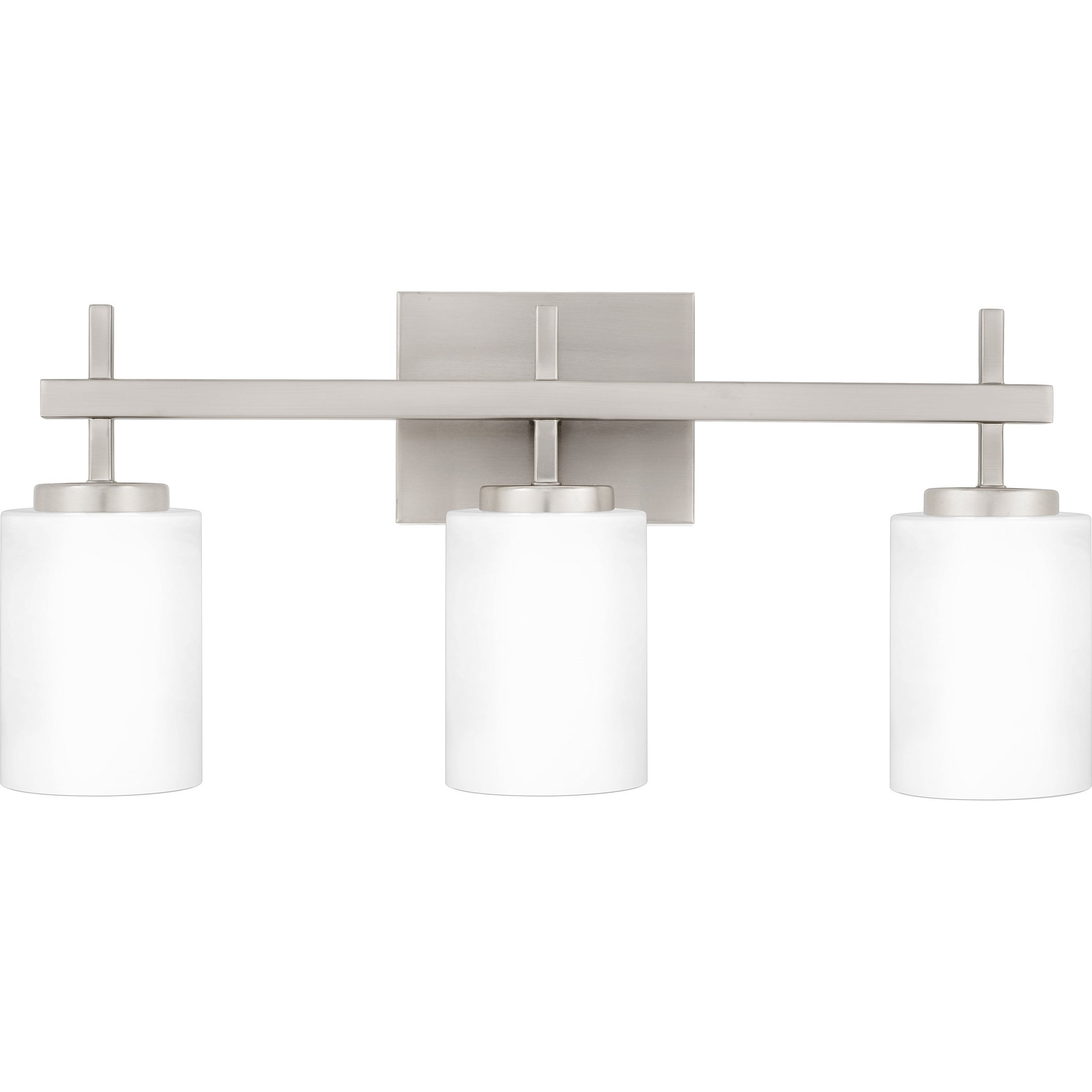 lightin lighting collection zm chrome platinum product quoizel wall wide bath polished vanity light led bracer