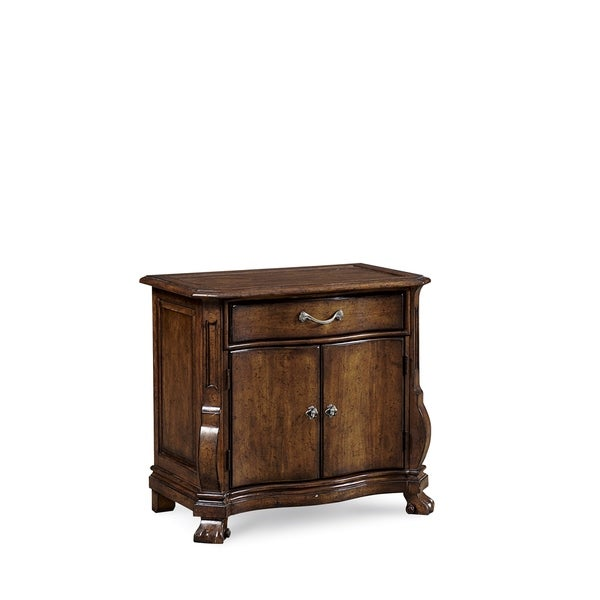 A.R.T. Furniture Continental - Nightstand