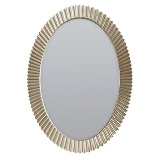 A.R.T. Furniture Morrissey Perrett Mirror - Bezel
