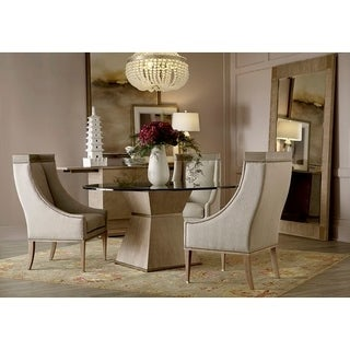 A.R.T. Furniture Cityscapes Hudson Floor Mirror