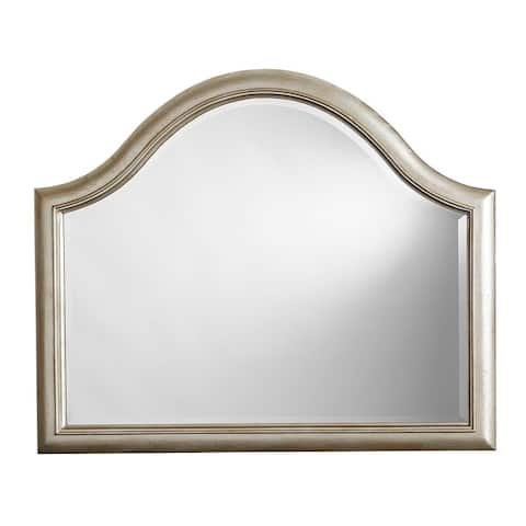A.R.T. Furniture Starlite - Arched Mirror