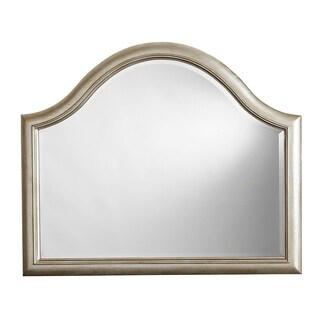 A.R.T. Furniture Starlite - Arched Mirror