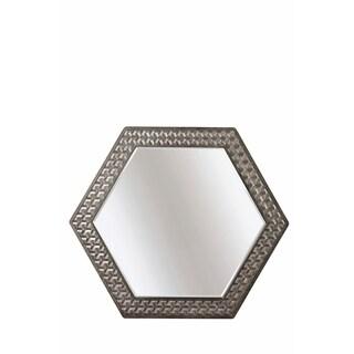 A.R.T. Furniture Geode - Citrine Mirror