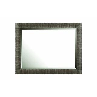 A.R.T. Furniture Geode - Occo Mirror