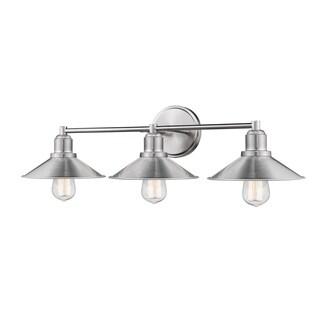 Avery Home Lighting Casa 3-light Vanity