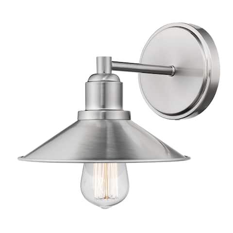 Avery Home Lighting Casa 1-light Vanity