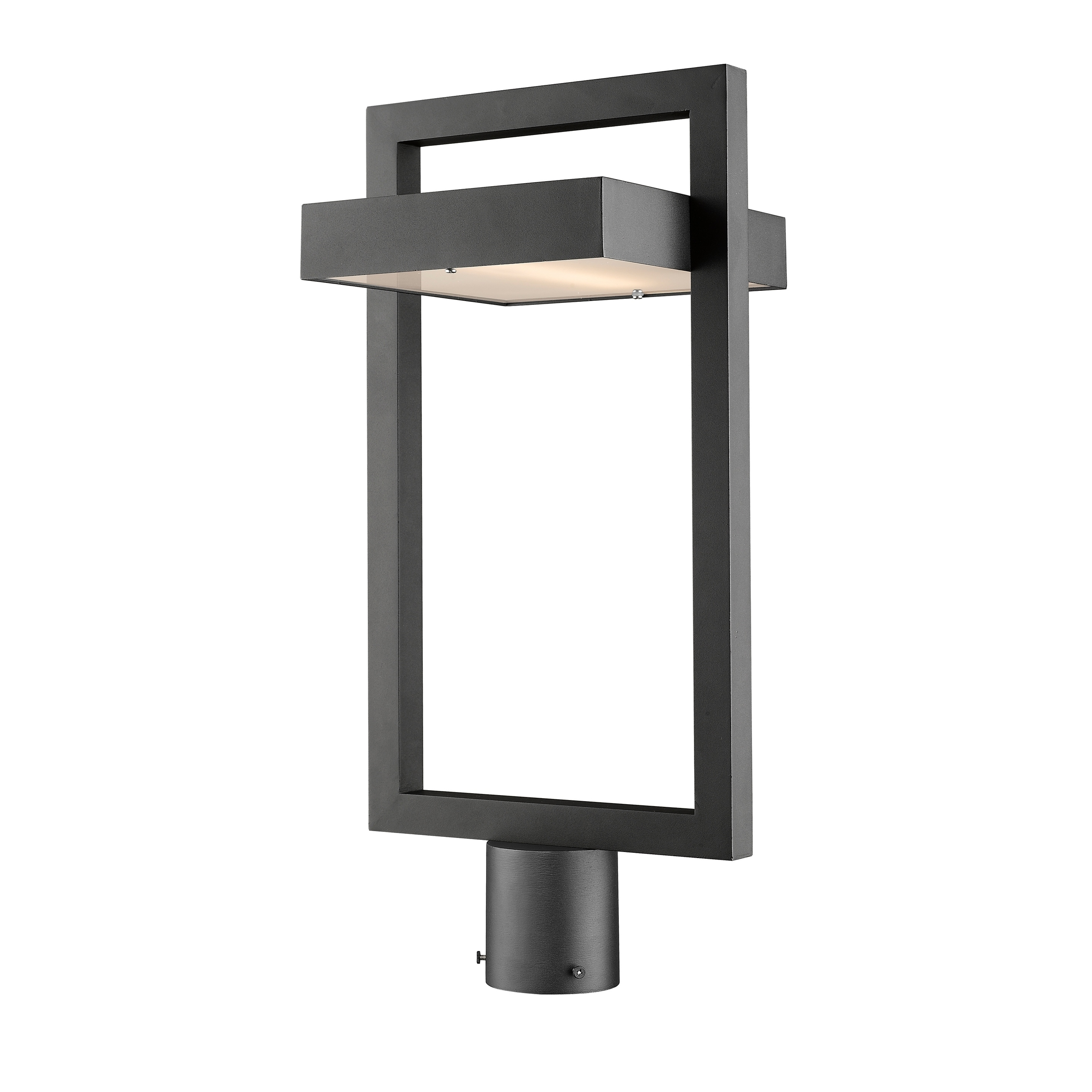 Avery Home Lighting Luttrel Outdoor