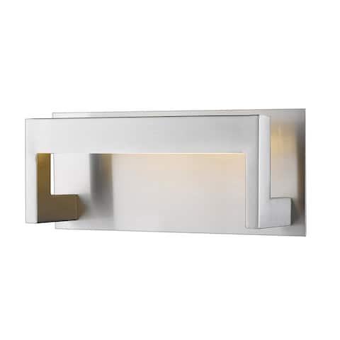 Avery Home Lighting Linc 1-light Wall Sconce