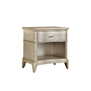 A.R.T. Furniture Starlite - Open Nightstand