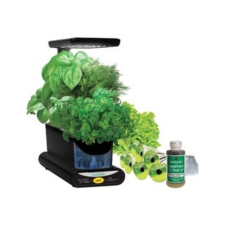 Miracle-Gro  AeroGarden  Indoor Garden Grow System