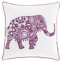 Signature Design by Ashley Medan Throw Pillow