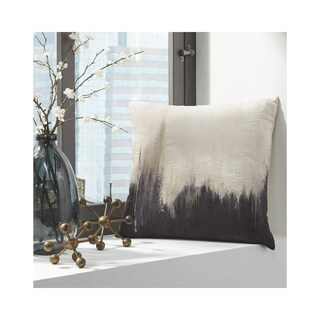 Signature Design by Ashley Madalene Throw Pillow