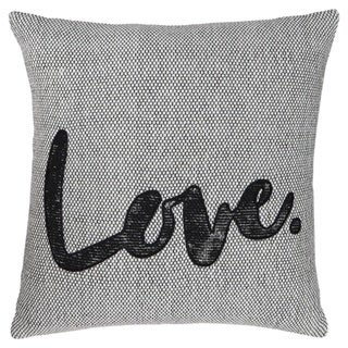 Signature Design by Ashley Mattia Throw Pillow