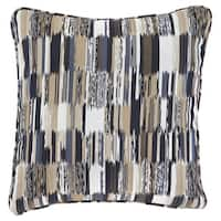 Signature Design by Ashley Jadran Throw Pillow
