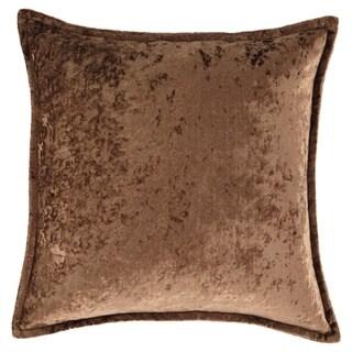 Signature Design by Ashley Melaney Throw Pillow