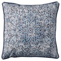 Signature Design by Ashley Mariah Throw Pillow