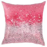 Signature Design by Ashley Meilani Throw Pillow