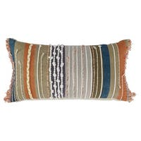 Signature Design by Ashley Dereon Throw Pillow