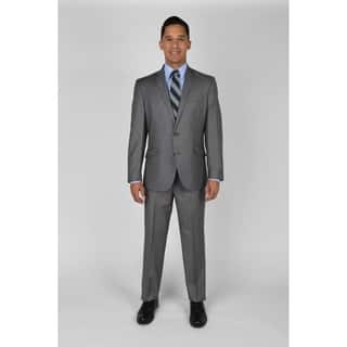 Kenneth Cole Suits   Suit Separates  d67eaa3a8