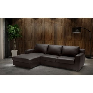 Taylor LHF Chaise