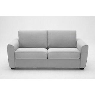 Marin Sofa Bed