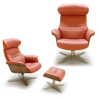 Karma Pumpkin Chair