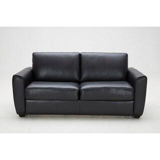 Ventura Sofa Bed