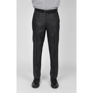 Link to Kenneth Cole Reaction Gunmetal Basketweave Suit Separate Pant Similar Items in Suits & Suit Separates