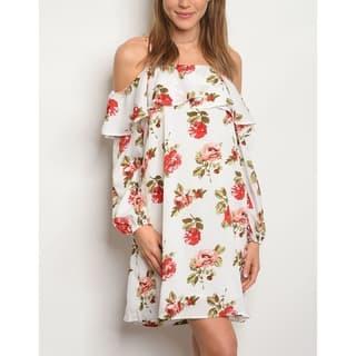 ef3e916401cc89 Off-White Jed Women s Clothing