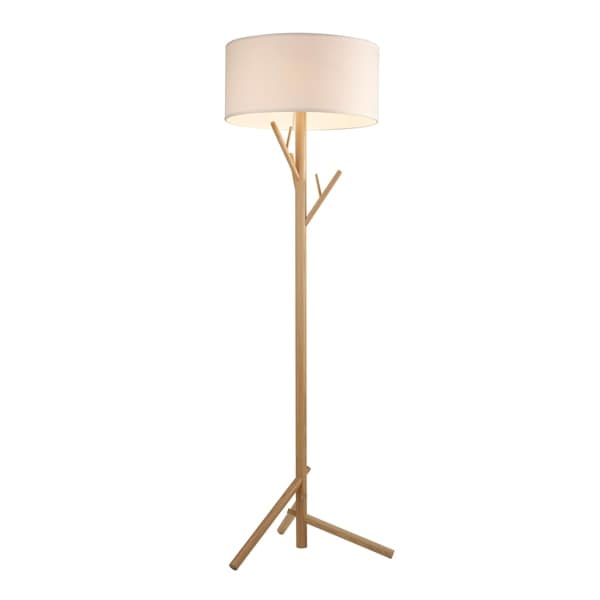 "Tree 80"" Floor Lamp"