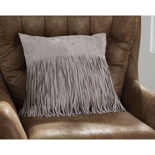 Signature Design by Ashley Lissette Throw Pillow