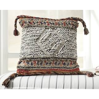 Signature Design by Ashley Fariel Throw Pillow