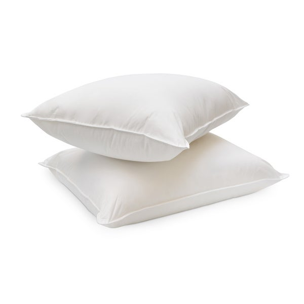 Tommy Bahama Island Living Allergy Relief Pillow (Set of 2) - White