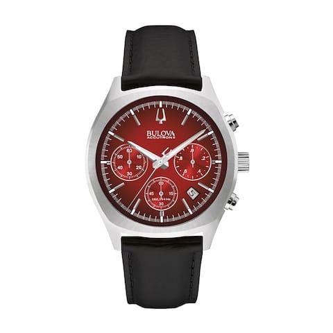 50198d4f93cf6 Japanese Quartz Watches | Shop our Best Jewelry & Watches Deals ...